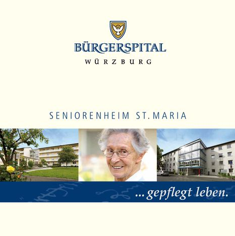 Broschüre St. Maria_Miniaturbild