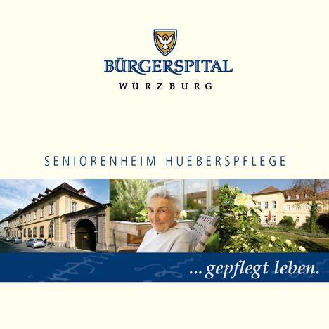 Broschüre Hueberspflege_Miniaturbild