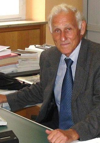 Prof.Wilms 3
