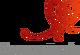 Logo Herzenswünsche