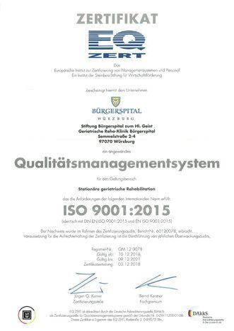 Zertifikat ISO 9001-2015_2018
