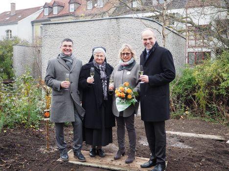 PM_Bürgerspital_Stiftungen pflanzen1_klein