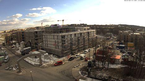 Bild:von Steren - Februar 2018