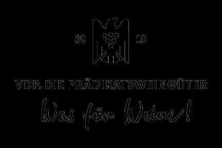 Logo VDP Bundesverband@2x