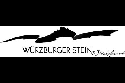 Logo Steinweinpfad_sw@2x