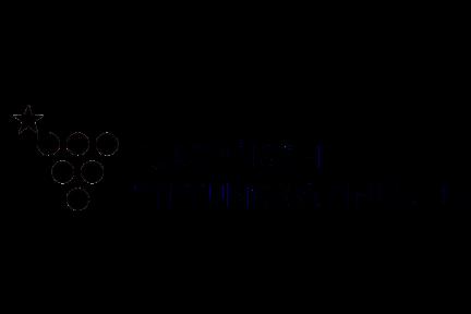 Logo Europa?ische Stiftungsweingu?ter_sw@2x