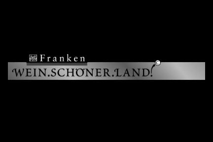 Logo WeinScho?nerLand@2x
