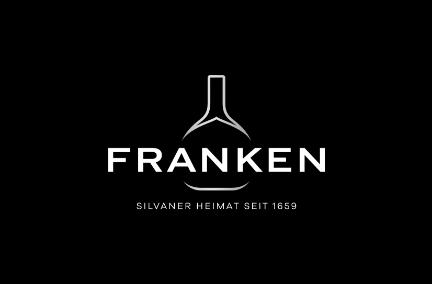 Logo Franken Silvanerheimat_sw@2x